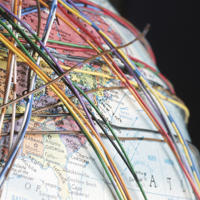 Globe Wires