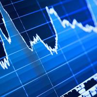 Finance_StockChart