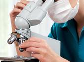 Doctors_Microscope
