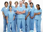 health_Group2