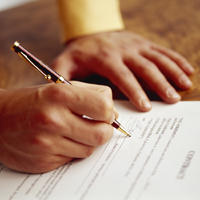 Legal_contract